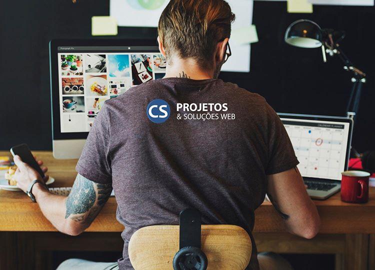 Criar-Sites-Artur-Nogueira
